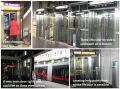 [Vienna]Public transport increasingly needs to be designed to support lifts that meet the requirements if passengers – location and the number of them really matters