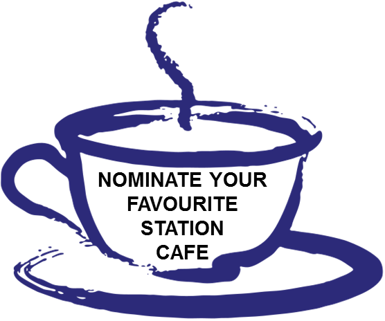 Nominate Cafe