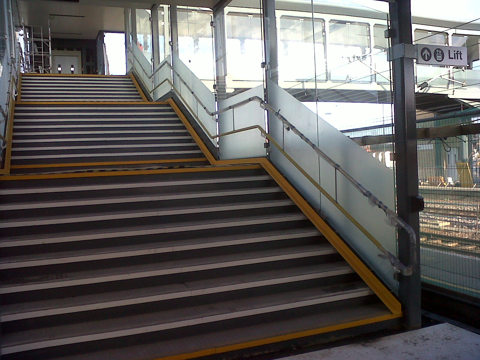 011-stairs-ready-to-use