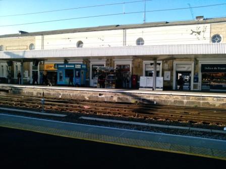 027-main-platform