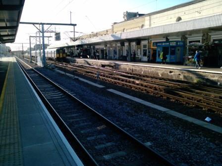 028-main-platform